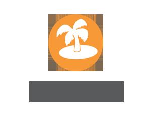 CMS made simple website