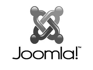 Joomla webshop